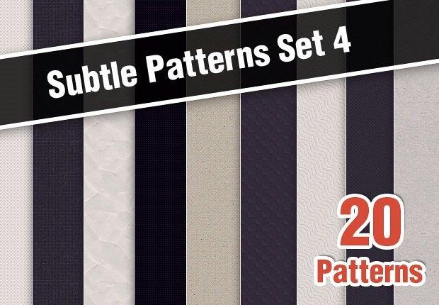designtnt-subtle-patterns-set-4-small