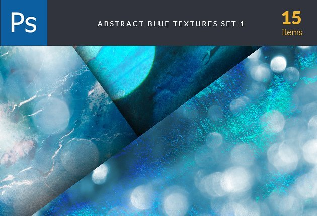 designtnt-textures-abstract-blue-set-preview-630x430