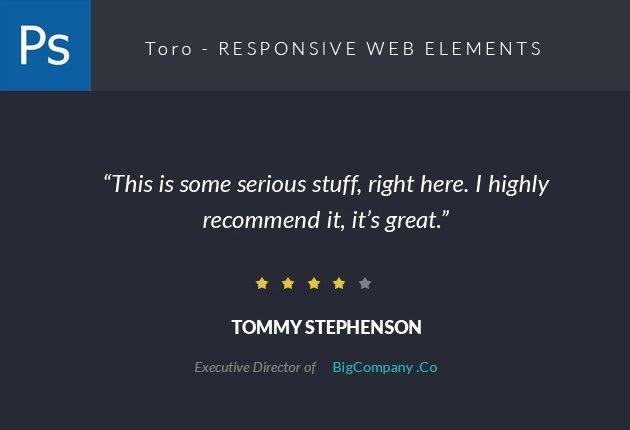 designtnt-web-Toro-small