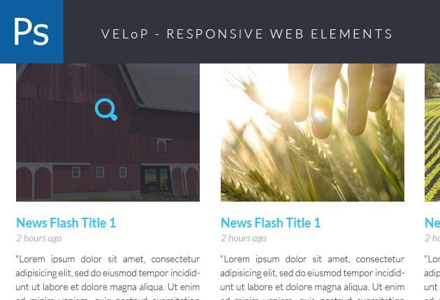 designtnt-web-Velop-small