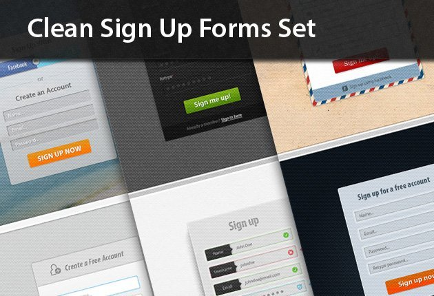 designtnt-web-clean-sign-up-forms-preview-small