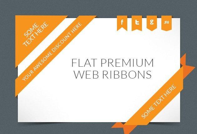designtnt-web-flat-premium-web-ribbons-preview-small