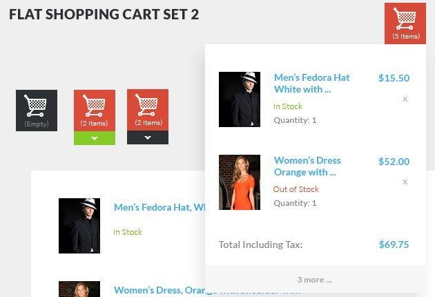 designtnt-web--flat-shopping-cart-2-small