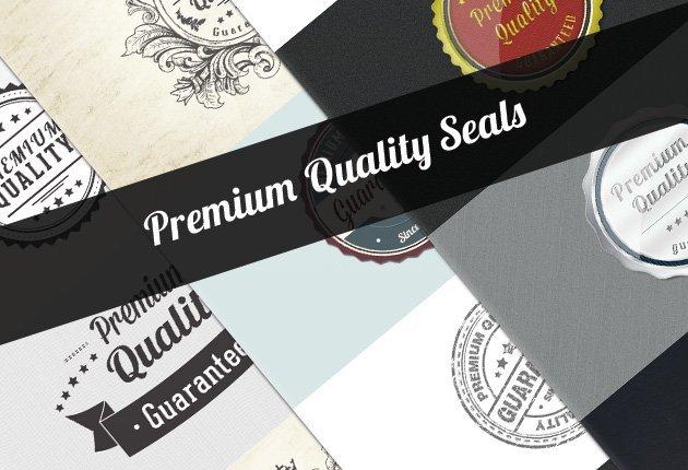 designtnt-web-premium-quality-seals-preview-small