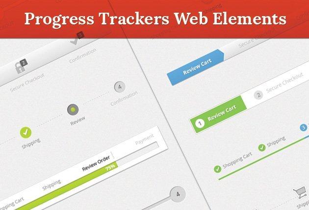 designtnt-web-progress-trackers-preview-small