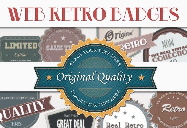 designtnt-web-retro-badges-small