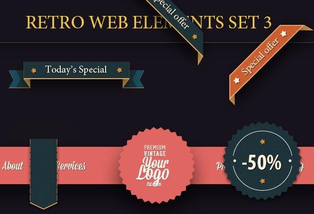 designtnt-web-retro-elements-3-SMALL