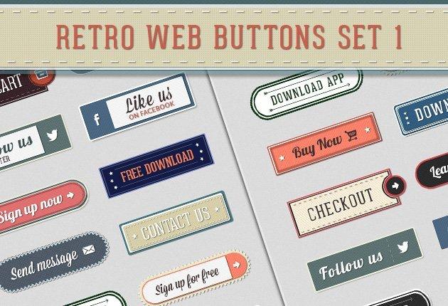 designtnt-web-retro-web-buttons-set1-preview-small