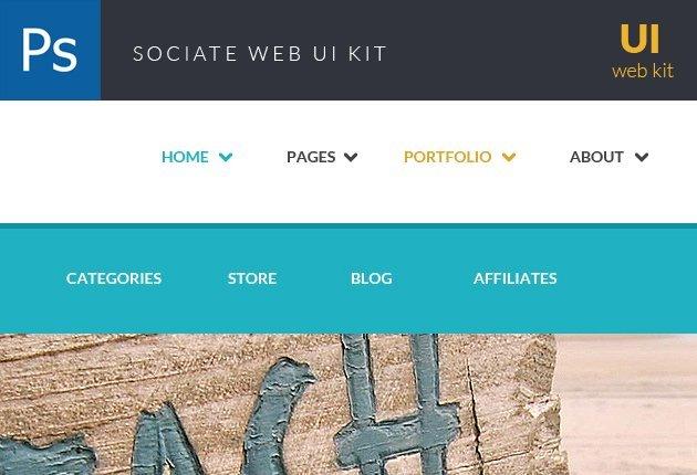 designtnt-web-sociate-small