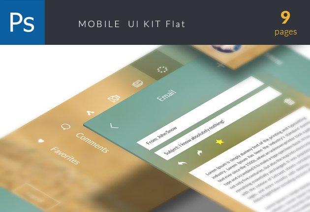 designtnt-web-ui-kit-mobile-flat-preview-small