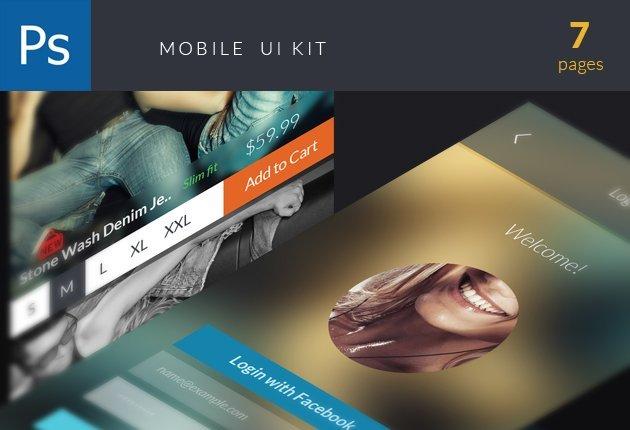 designtnt-web-ui-kit-mobile-preview-small