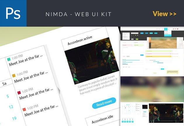 designtnt-web-ui-kit-nimda-small