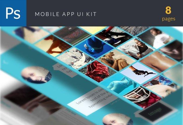 designtnt-web-ui-mobile-app-preview-small
