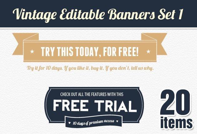 designtnt-web-vintage-banners-1-small