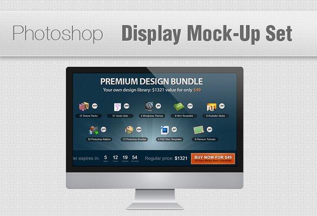 display-mockup-set-small