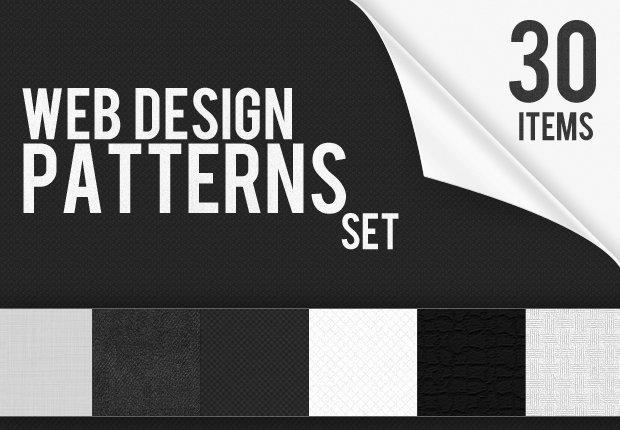 web-design-patterns-small