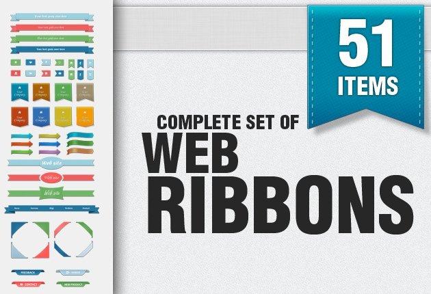 web-ribbons-small