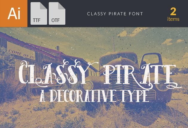 ClassyPirate-preview-small