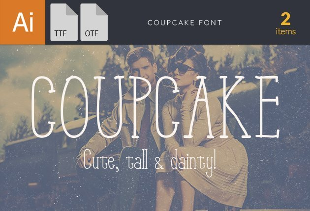 Coupcake-preview-small