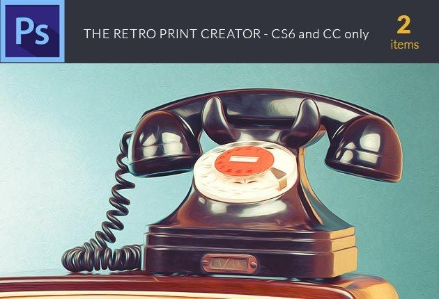 designtnt-addons-retro-print-creator-small