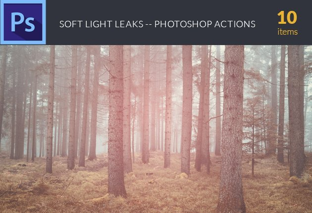 designtnt-addons-soft-light-leaks-small
