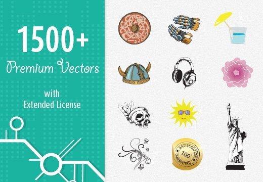 1500-premium-vectors-preview-v2