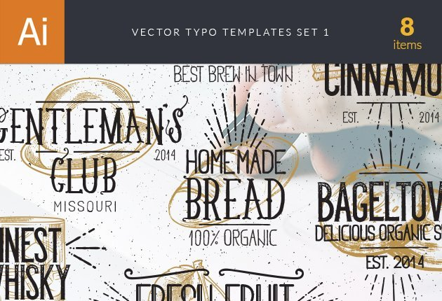 vector-typography-templates-1-preview-small