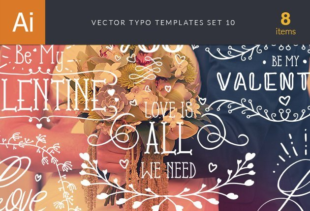vector-typography-templates-10-preview-small