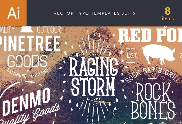 vector-typography-templates-6-preview-small
