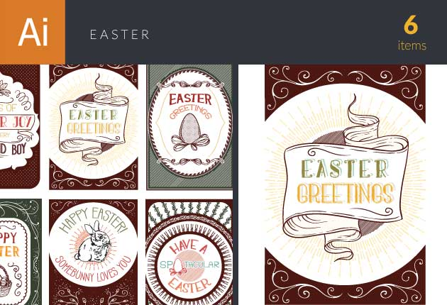 design-tnt-easter-set-10-small-preview