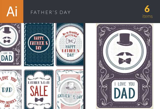 design-tnt-fathers-day-set-2-small-preview