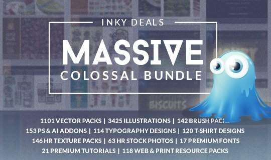 the-massive-colossal-bundle