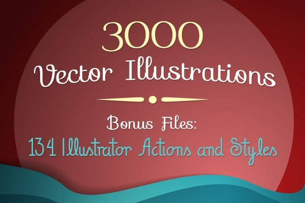 3000-premium-vector-illustrations-preview