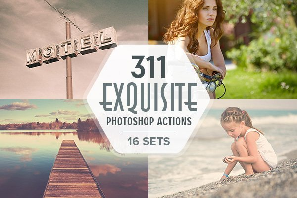 Shutter-Pulse-PS-Actions-Bundle-preview