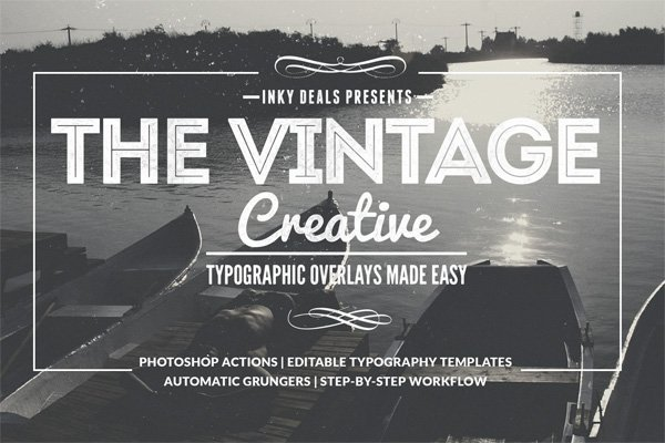 vintage-creative-preview
