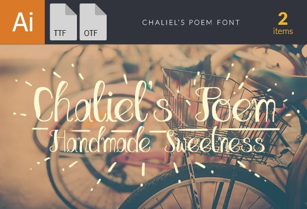 fonts-ChalielsPoem-preview-small