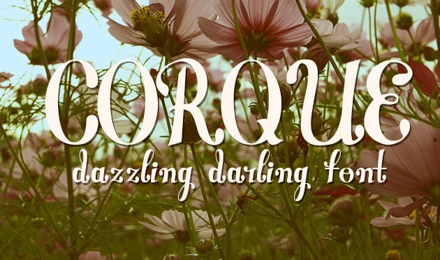 fonts-Corque-preview-small