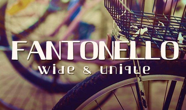 fonts-Fantonello-preview-small