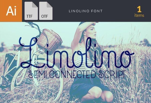 fonts-Linolino-preview-small