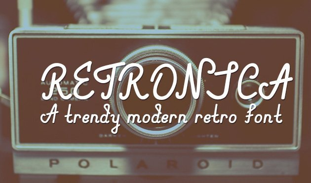 fonts-Retronica-preview-small