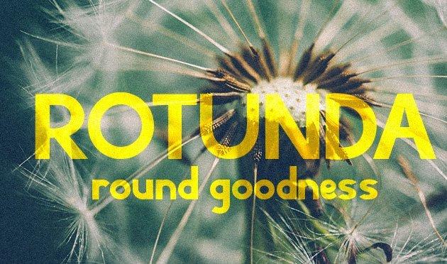 fonts-Rotunda-preview-small