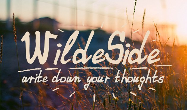 fonts-WildeSide-preview-small