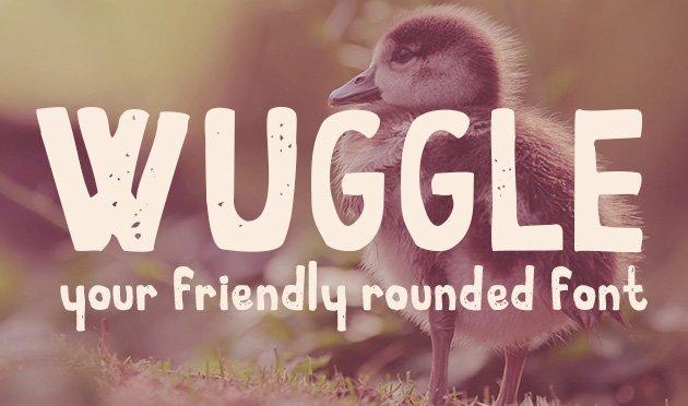 fonts-Wuggle-preview-small
