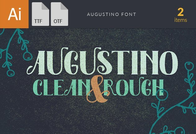 fonts-augustino-preview-small