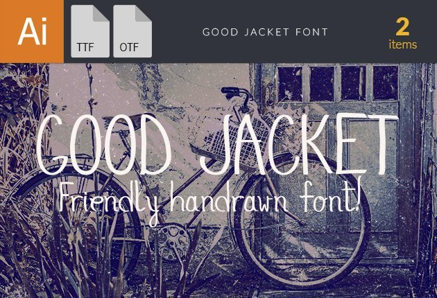 fonts-goodjacket-preview-small