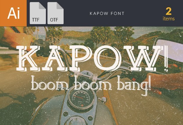 fonts-kapow-preview-small