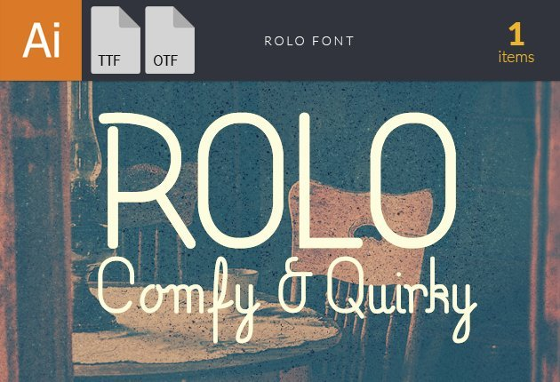 fonts-rolo-preview-small