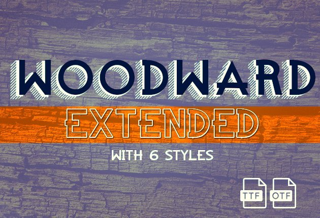 fonts-woodward-preview-small