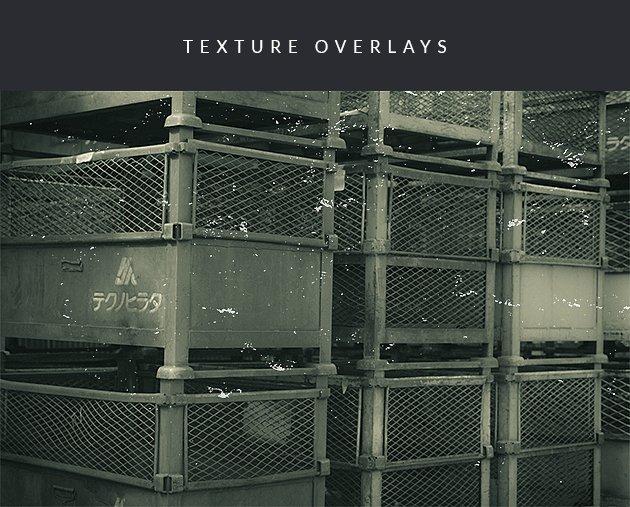 texture-overlays-small