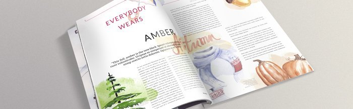 a4-magazine-small